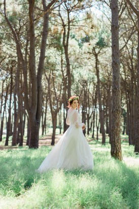 Forest Elopement063