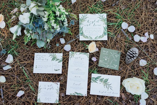 Forest Elopement064
