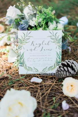 Forest Elopement067