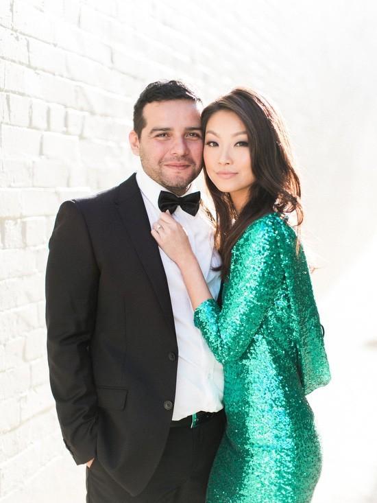 Formal-Engagement-Photos004-550x733