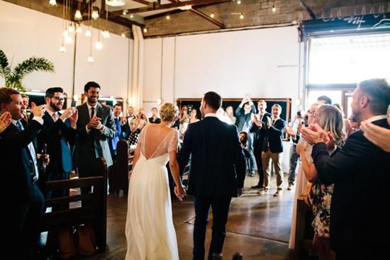Industrial Chic Wedding066