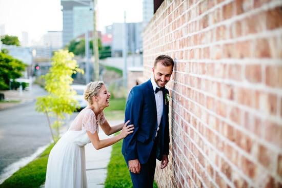 Industrial Chic Wedding072