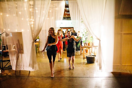 Industrial Chic Wedding076