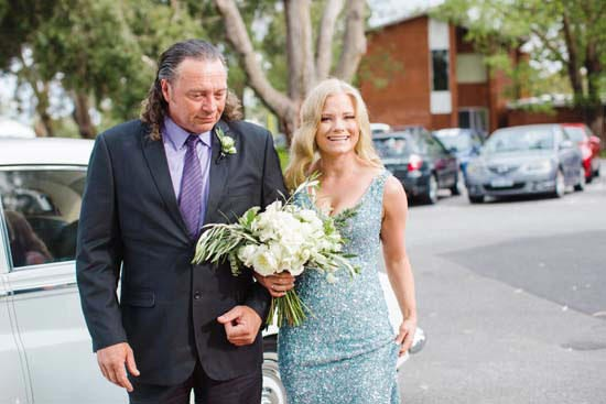 Intimate Matilda Bay Wedding015