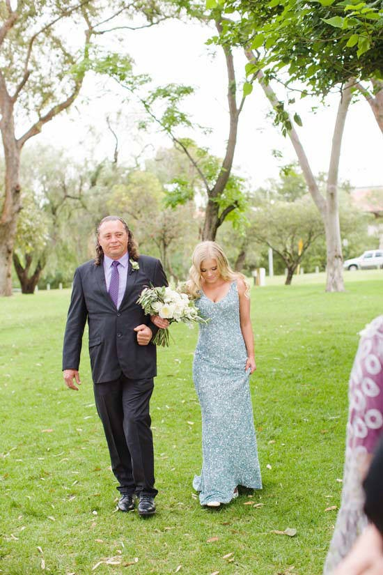 Intimate Matilda Bay Wedding018