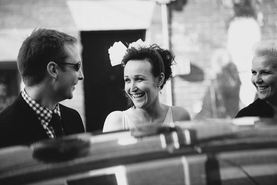 Intimate Melbourne Art Gallery Wedding030