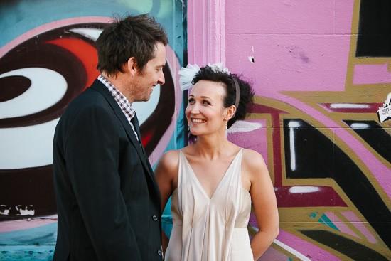 Intimate Melbourne Art Gallery Wedding032