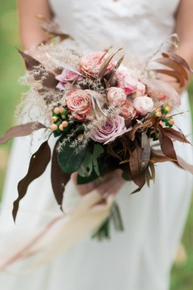 Jennifer Go Wedding Gowns001
