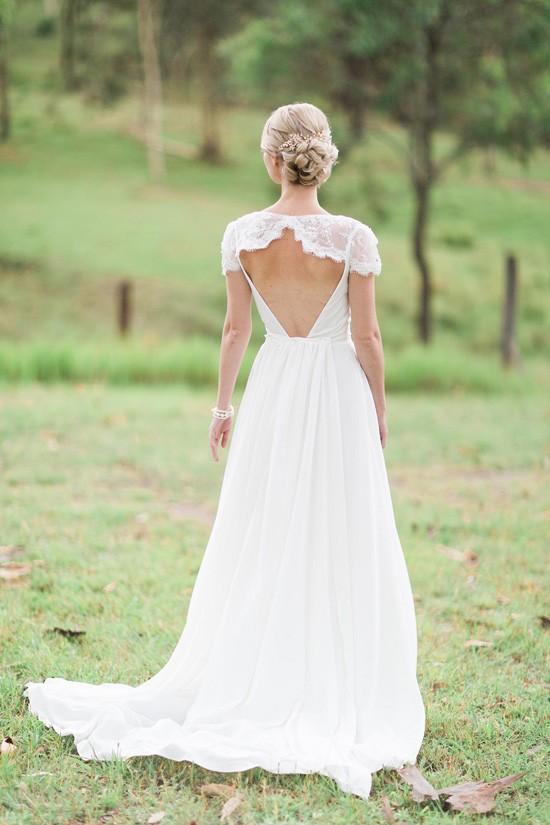 Jennifer Go Wedding Gowns004