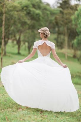 Jennifer Go Wedding Gowns005