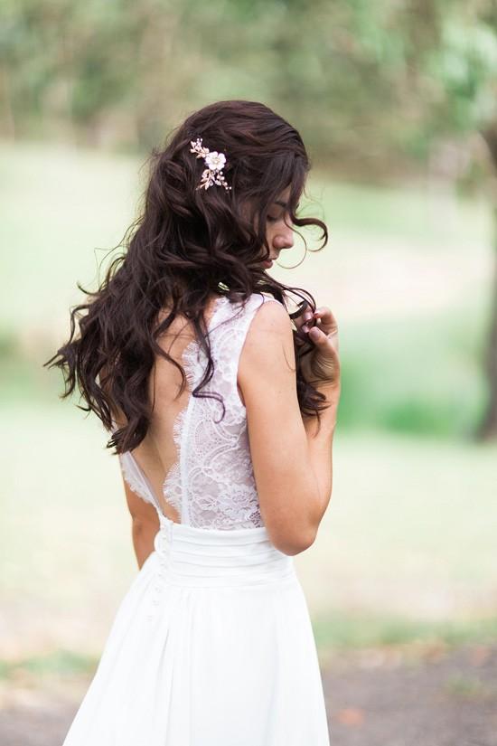 Jennifer Go Wedding Gowns010