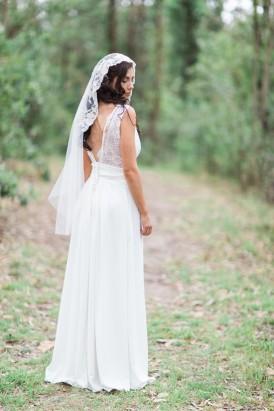 Jennifer Go Wedding Gowns011