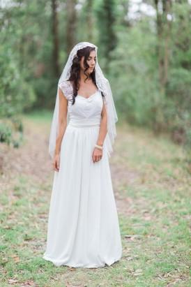Jennifer Go Wedding Gowns012