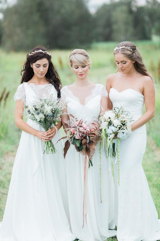 Jennifer Go Wedding Gowns019