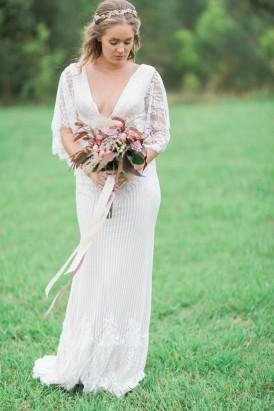 Jennifer Go Wedding Gowns022