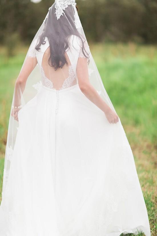 Jennifer Go Wedding Gowns024