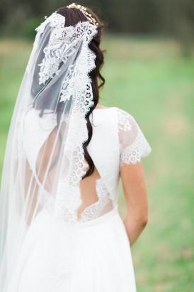 Jennifer Go Wedding Gowns025