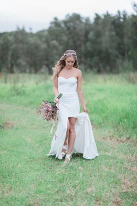 Jennifer Go Wedding Gowns029
