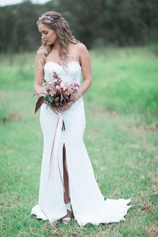 Jennifer Go Wedding Gowns030