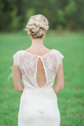 Jennifer Go Wedding Gowns032