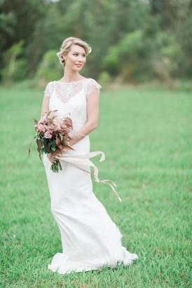 Jennifer Go Wedding Gowns033