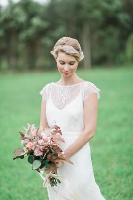 Jennifer Go Wedding Gowns034