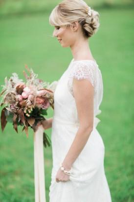Jennifer Go Wedding Gowns035