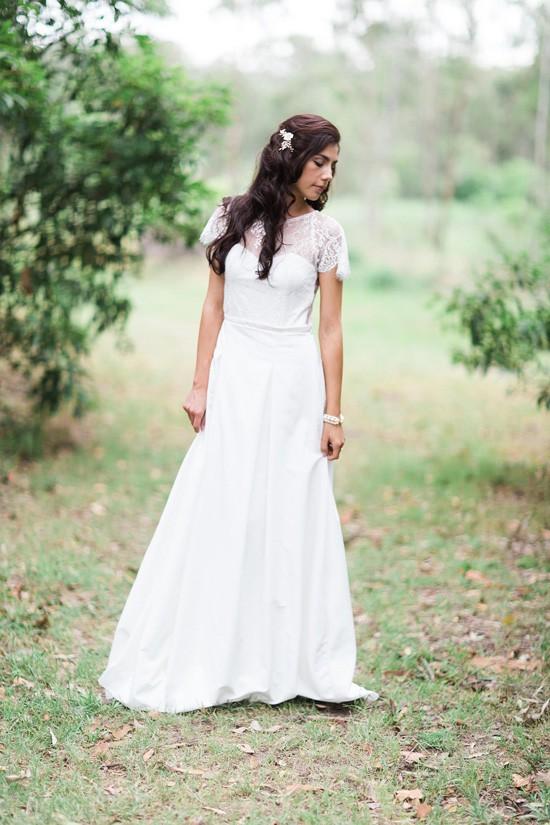 Jennifer Go Wedding Gowns038