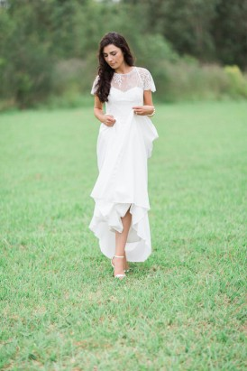 Jennifer Go Wedding Gowns039