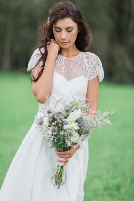 Jennifer Go Wedding Gowns040