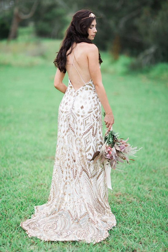 Jennifer Go Wedding Gowns042