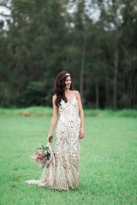 Jennifer Go Wedding Gowns044
