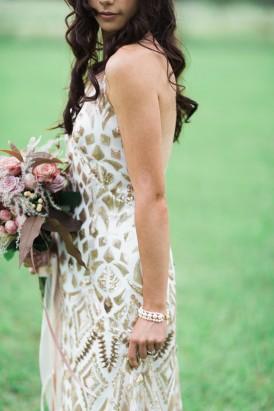 Jennifer Go Wedding Gowns045