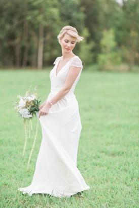 Jennifer Go Wedding Gowns047