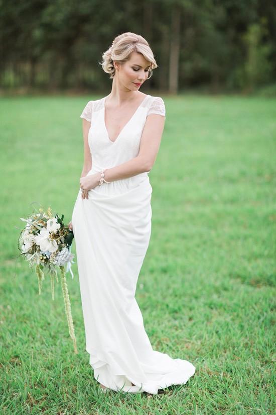 Jennifer Go Wedding Gowns048