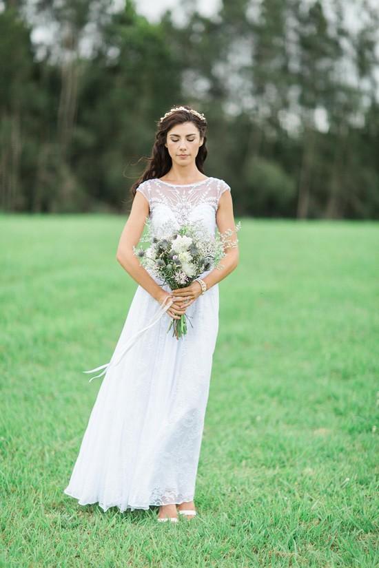 Jennifer Go Wedding Gowns049