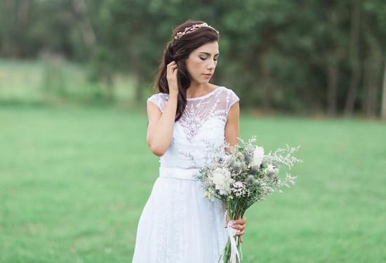 Jennifer Go Wedding Gowns050