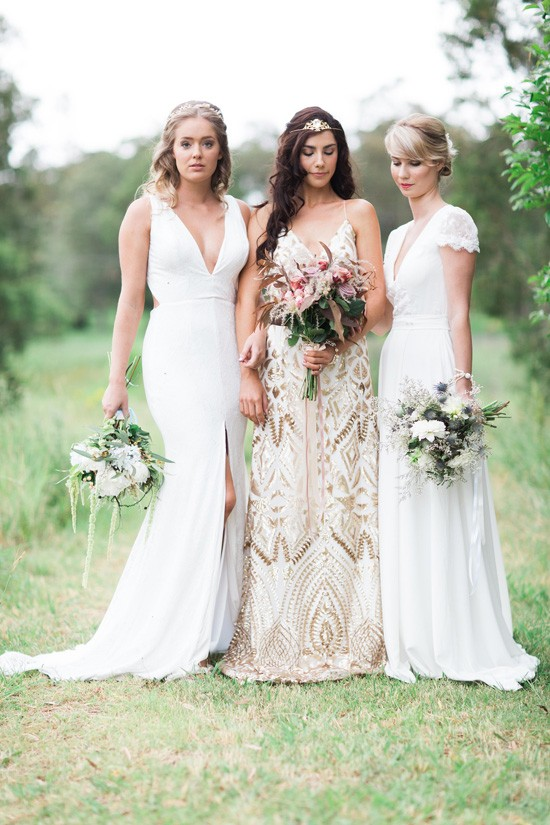 Jennifer Go Wedding Gowns053