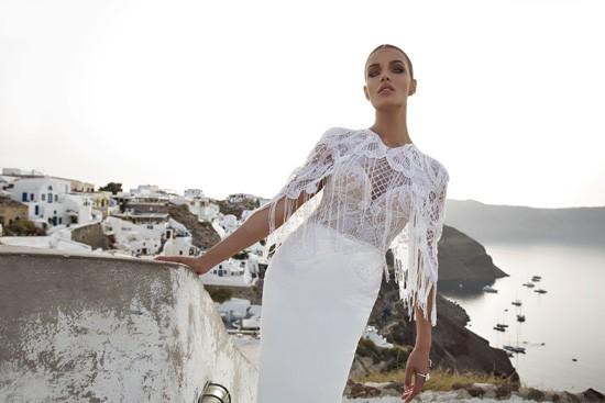 Julie Vino 2016 Santorini Collection007
