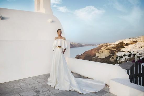 Julie Vino 2016 Santorini Collection026