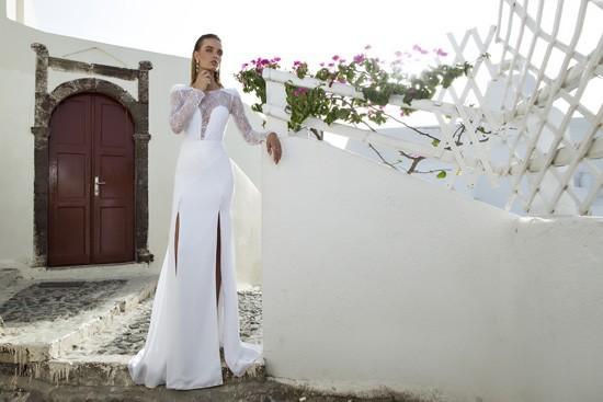 Julie Vino 2016 Santorini Collection030