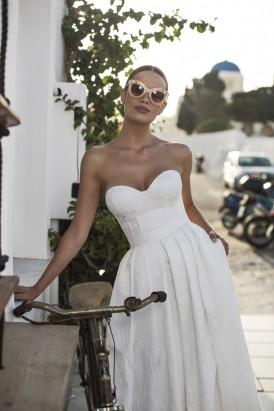 Julie Vino 2016 Santorini Collection041