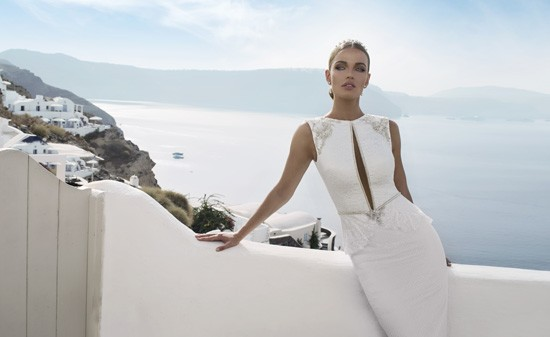 Julie Vino 2016 Santorini Collection045