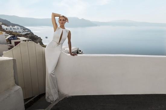 Julie Vino 2016 Santorini Collection046