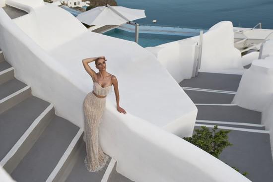 Julie Vino 2016 Santorini Collection047