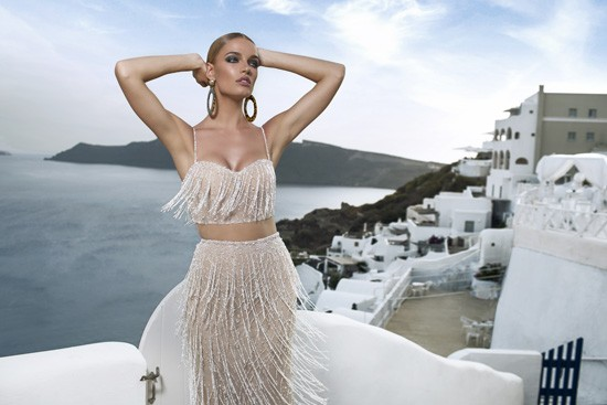 Julie Vino 2016 Santorini Collection048
