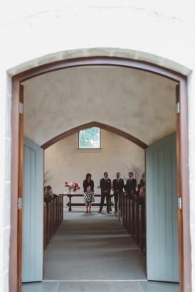 Modern Yarra Valley Wedding025
