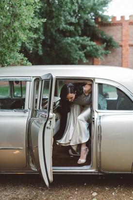 Modern Yarra Valley Wedding028