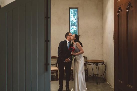 Modern Yarra Valley Wedding030