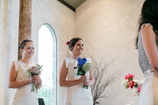 Modern Yarra Valley Wedding033